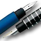 Lamy accent pens