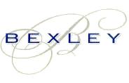 Bexley pen
