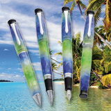 Momento Islands Collection Pens on Sale