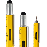 One Touch Stylus Tool