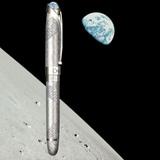 Omas moon ltd