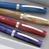 OMAS Bologna Collection Pens