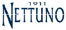 Nettuno logo
