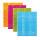 Clairefontaine hardcover