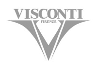 Visconti Pen Clearance
