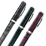 Visconti wall st ltd