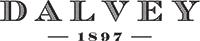 Dalvey logo