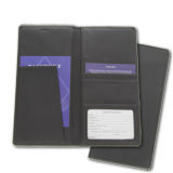 Royce Passport Holders