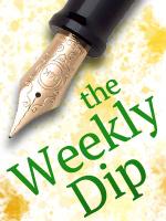 Weekly dip