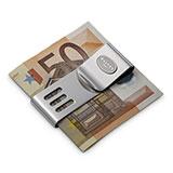 Sport Money Clip