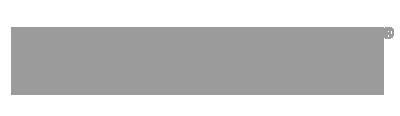 Napkin logo