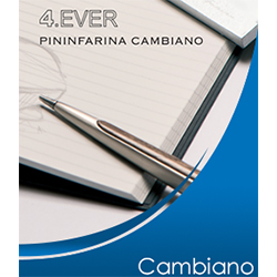 Forever Cambiano