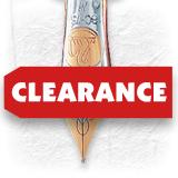Clearance Sale Pens