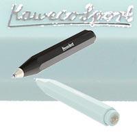 Kaweco Skyline Sport Pens