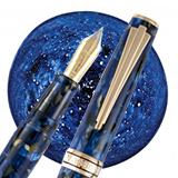 Waterford Celestial Pens