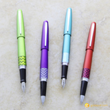 Pilot Metropolitan MR Retro Pop Color Styles