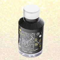 Shimmer Ink