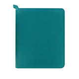 Saffiano Tablet Case
