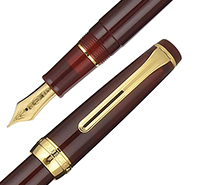 Sailor professional gear sapporo Earth limited edition