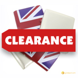 Filofax Clearance Sale