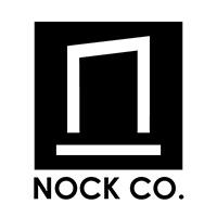Nock co logo