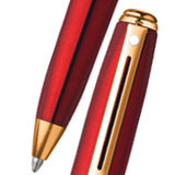 Sheaffer prelude mini