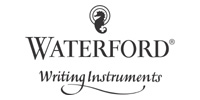 Clearance pens by Waterford