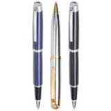 Marquis metro pens