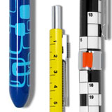 4FP Pens