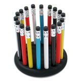 Acme pencil pots