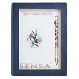 Sensa card set