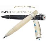 Capri Night & Day