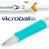 Acroball