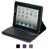 Flex iPad Case