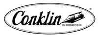 Conklin logo