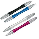 Pelikan belle pens