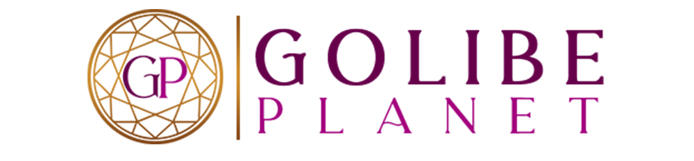 Golibe Planet |