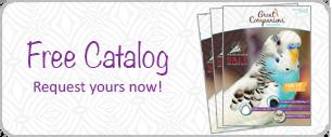Free Catalog