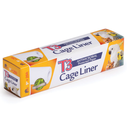 T3 Cage Liner
