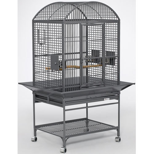 Midwest Avian Adventures Chiquita Bird Cage