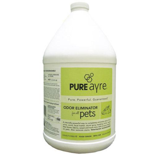 Pureayre Odor Eliminator