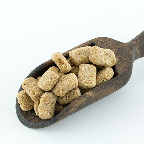 ZuPreem Primate Diet Dry Bird Treats