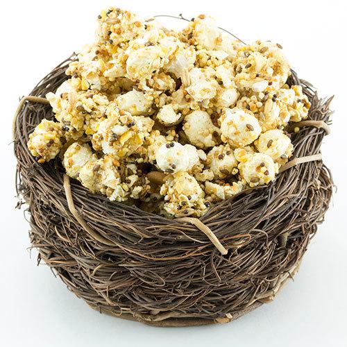 Lafeber Popcorn Nutri-Berries