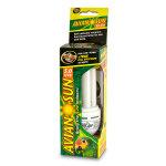 AvianSun 5.0 Compact Bulb