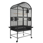 Dome Top Bird Cage