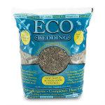 Eco-Bedding