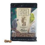Caitec Oven Fresh Bites Bird Food