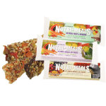 Lafebers Nutri-Meals Bird Food