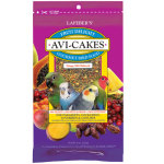 Lafeber Avi-Cakes Fruit Delight Bird Food