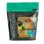 Roudybush Daily Maintenance Mini 44oz Bag